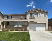 5772 Annandale Place, Eastvale image