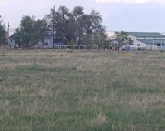 686 County Rd 297, Wetmore image