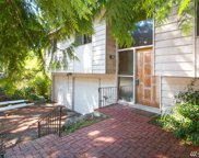 5621 146th St SW, Edmonds image