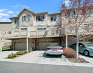 1091 Independence Ave, Provo image