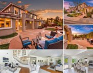 1491 Crystal Court, San Marcos image