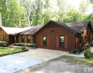 217 Fern Forest Drive, Raleigh image