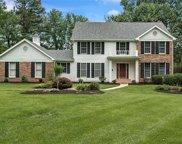 16306 Wilson Farm, Chesterfield image
