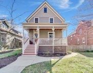 530 N Harvey Avenue, Oak Park image