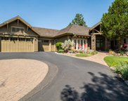 651 Nw Stonepine  Drive, Bend, OR image