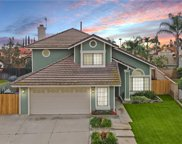10915     Mc Lennan Street, Rancho Cucamonga image
