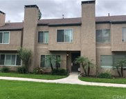 15960 Prell Court, Fountain Valley image