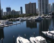 19901 E Country Club Dr Unit #2604, Aventura image