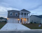 7023 Swansong Circle, Myrtle Beach image