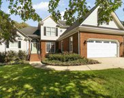 5 Warrenton Way, Simpsonville image