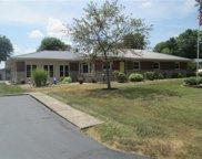 1231 E Hazelwood Drive N, Shelbyville image