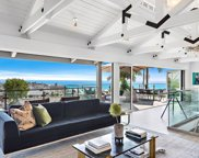 998     Emerald Bay, Laguna Beach image