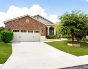 4023 Apache Ranch, San Antonio image