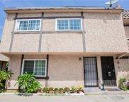 11937     Magnolia Street   15, El Monte image