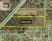 7150 Bayshore RD, North Fort Myers image