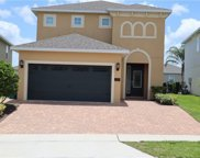 7588 Marker Avenue, Kissimmee image
