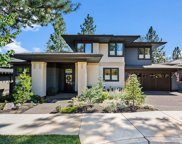 2240 NW Lolo, Bend, OR image
