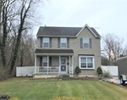 1100 Arago St, Egg Harbor City image