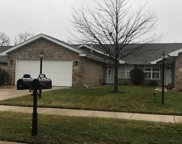 7011 Tompkins Court, Griffith image