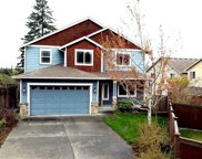5727 123rd Place SE, Snohomish image