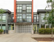 1816 A 11 Ave, Seattle image