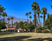 6065 Montecito Drive Unit #4, Palm Springs image