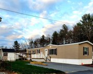 29 Lowell Road Unit #Lot 32, Salem, New Hampshire image