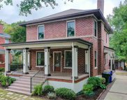 216 W Earle Street, Greenville image