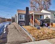 243 S Eliot Street Unit 2, Denver image
