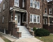 2615 S 59Th Court, Cicero image