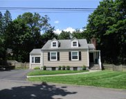 26 Powderhorn  Road, Ardsley image