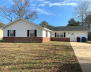 404 Moorland Drive, North Central Virginia Beach image