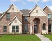 14253 New Braunfels Drive, Frisco image