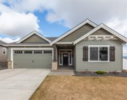 18403 E Selkirk Estates, Greenacres image