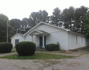 117 Gallaher St, Ashland City image