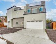 4916     Purdue Avenue, Culver City image