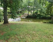 Lot 9 Wrenn Boulevard, Lexington image