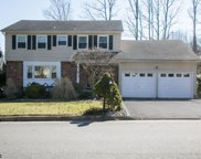 51 W FROST AVE, Edison Twp. image