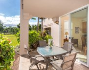 69-555 WAIKOLOA BEACH DR Unit 101, Big Island image