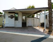84136 Avenue 44 # 697 Unit 697, Indio image