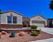 2842 Freedom Hills Drive, Henderson image