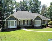 575 Woodland Hills Dr, Springville image