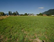 38644 Old Yale Road, Abbotsford image