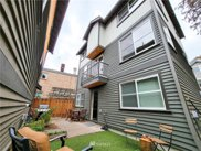 1209 Aurora Avenue N, Seattle image