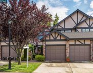 155 Haslemere Ct, Lafayette image
