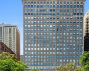 330 South Michigan Avenue Unit 1513, Chicago image
