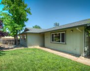 2822 Smith Ave, Shasta Lake image
