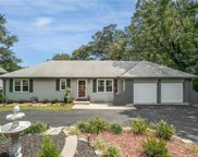 6415 Nw Blair Road, Parkville image