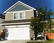 5412 N Bear Ridge Way, Lehi image