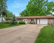 47387 Ladd Ave, Shelby Twp image